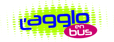 logo-agglo.png