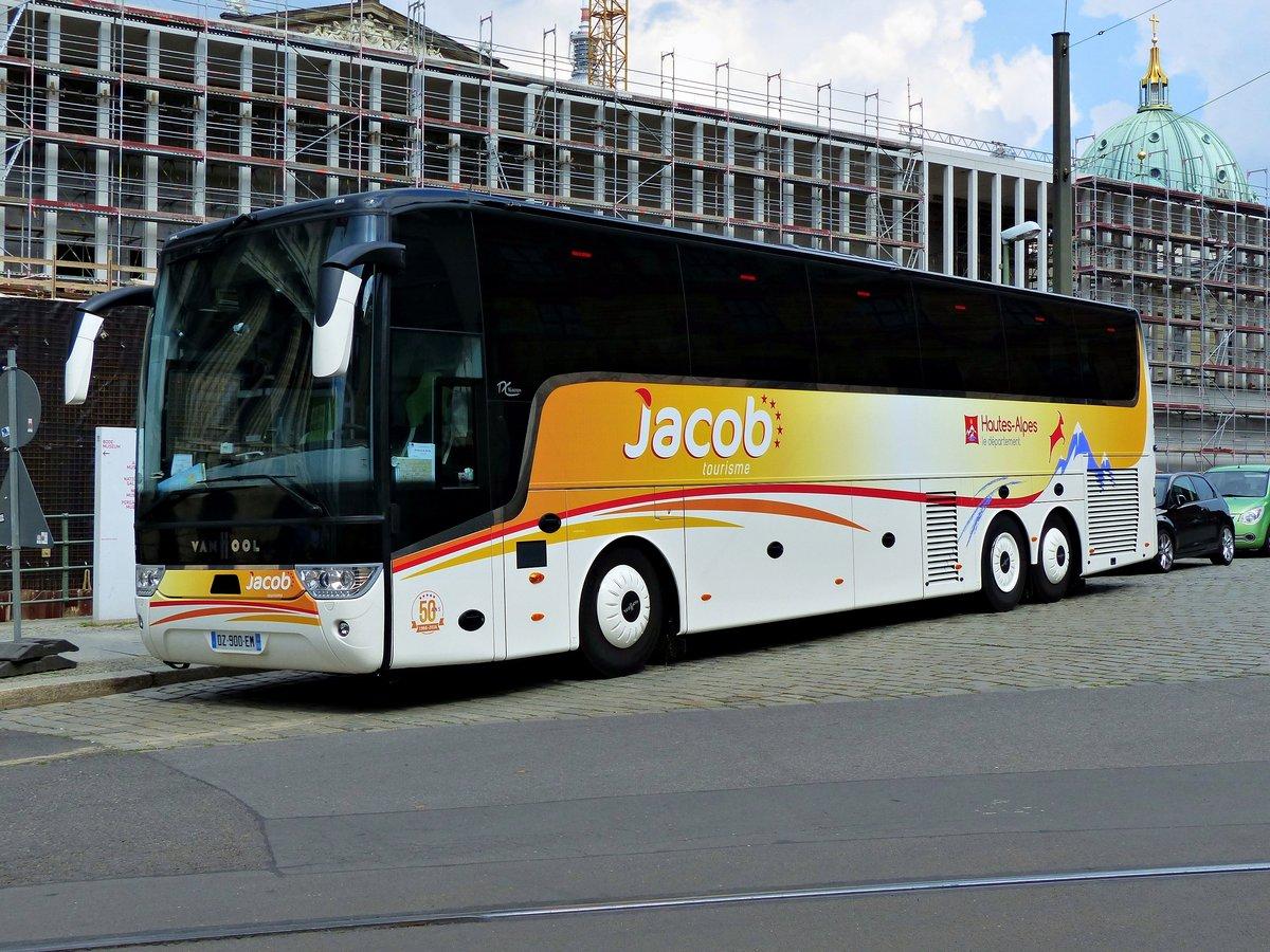 ein-van-hool-tx16-acron-138400-1